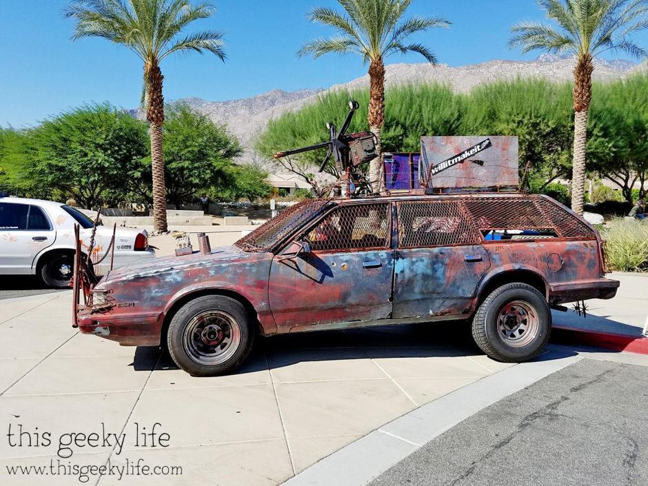 zombie-car