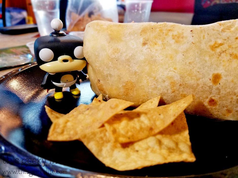 nibbler-burrito