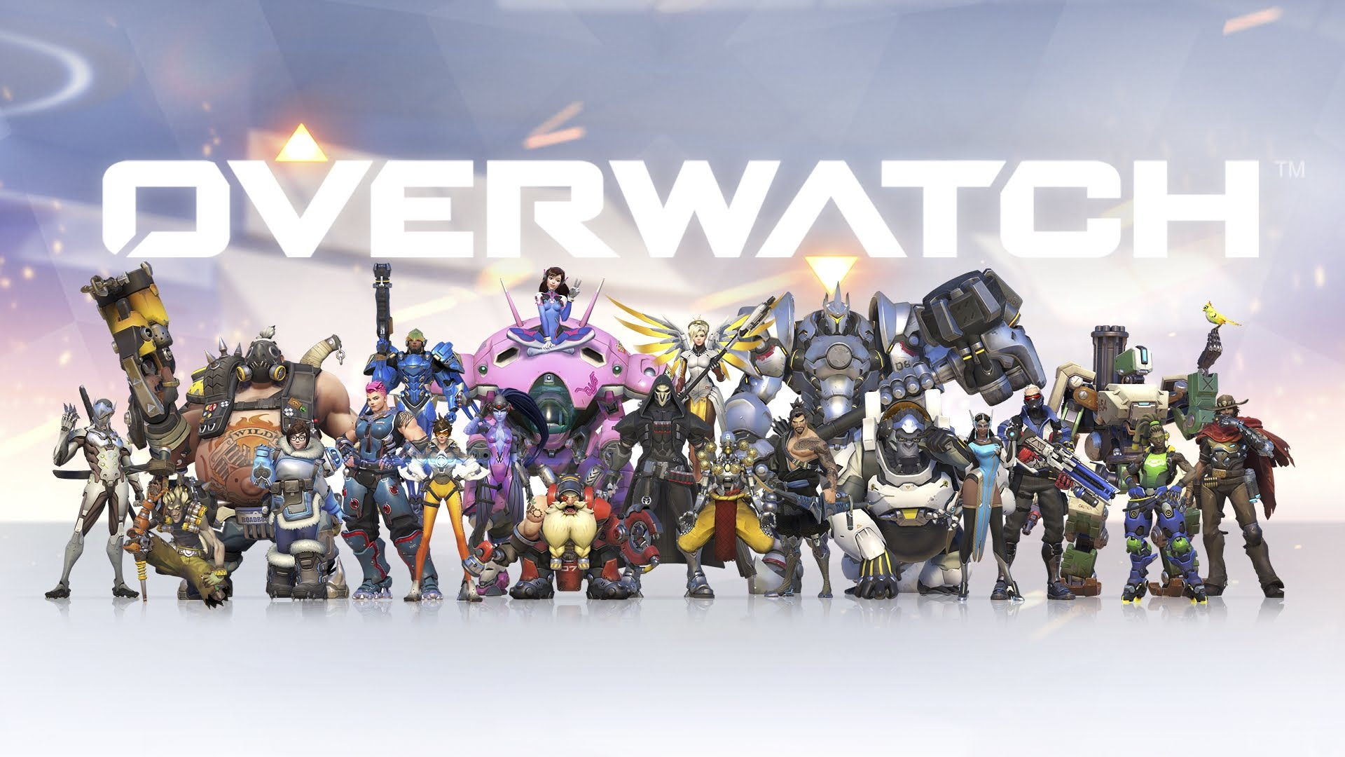 How to fix the Overwatch lost connection to game server ...