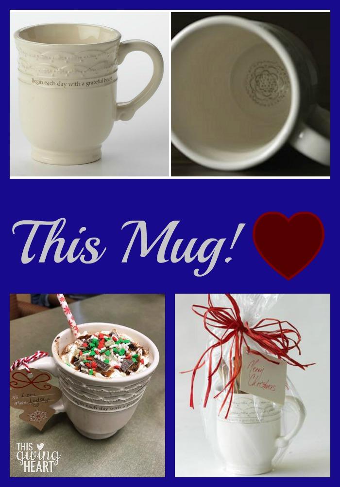 mug-p