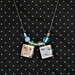 diy-photo-pendant-beaded-necklaces