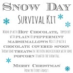 snow-day-survival-kit