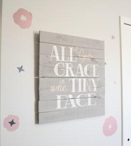 All Gods Grace 2
