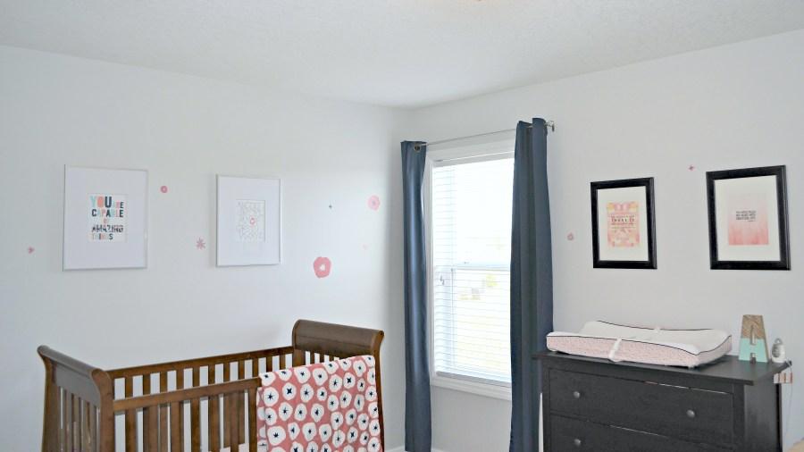Baby Bedroom2