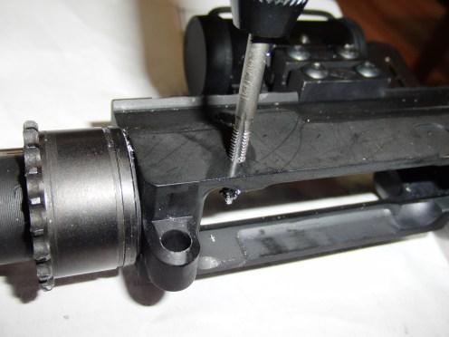 ks47-upper-mod-2