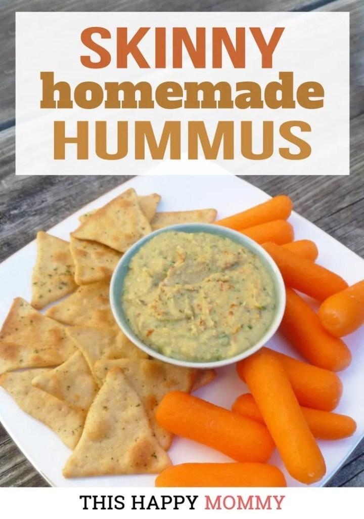 skinny-homemade-hummus-2