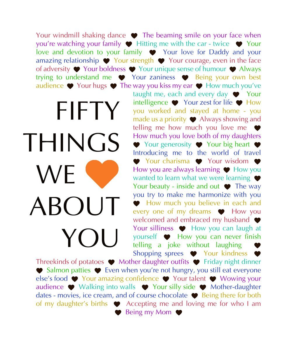 50thingsweloveaboutyoudownload11x13.jpg (1000×1182