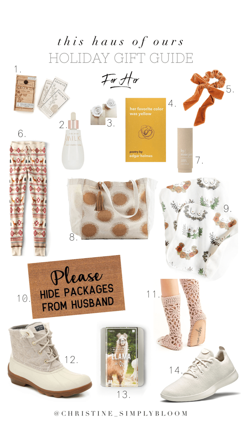 thishausofours_GiftGuide_Her.PNG