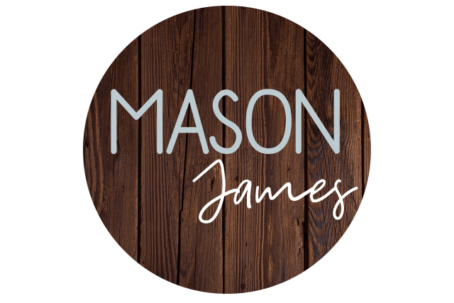 Girls Personalized Wall Sticker Custom Name Wall Decal Marble Pattern Initial Custom Name Sign Girls Nursery Wall Decor Custom Name Stencil Monogram