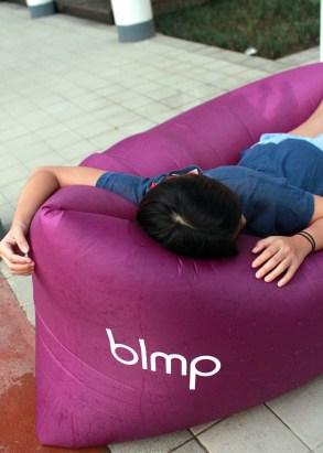 BLMP Air Couch (4)