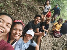 pe-2-camping-up-diliman-1
