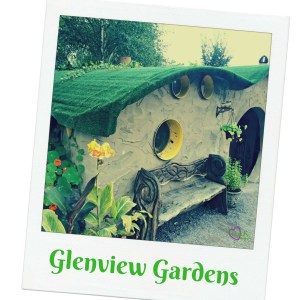 Glenview Gardens This Irish Family