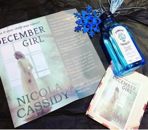https://www.bookdepository.com/December-Girl/9781912175710?a_aid=TIFREAD