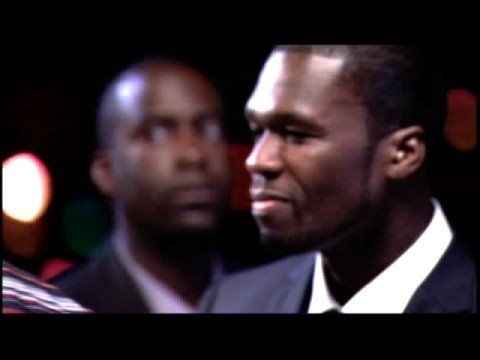 """50 Cent – """"The Money & The Power"""" Reality Show 