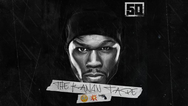 50 Cent – Tryna Fuck Me Over (ft. Post Malone)