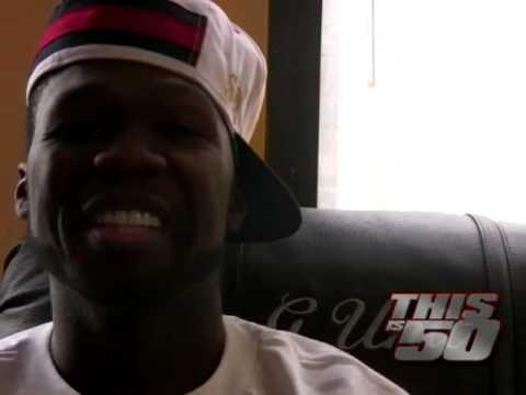 50 CENT WARNING SHOT [RICK ROSS DISS] | 50 Cent Music