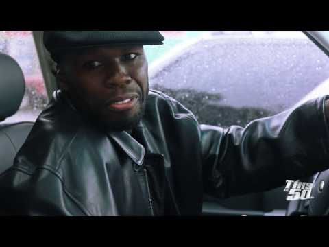 Crime Wave by 50 Cent – Official Movie Music Video HD | 50 Cent Music