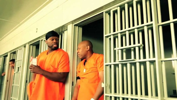 Double Up ft Hayes by 50 Cent (Official Music Video)   50 Cent Music