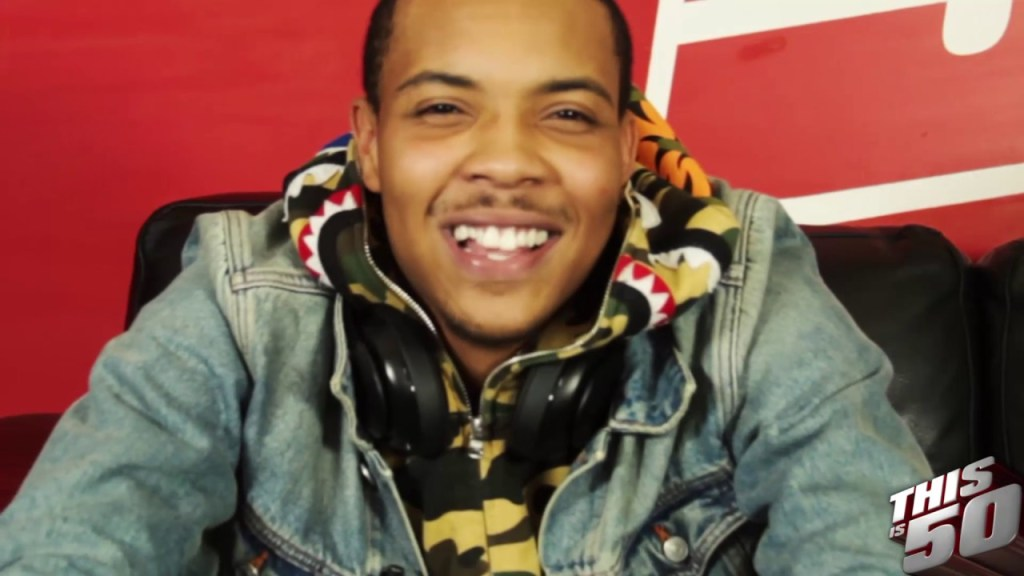 G Herbo Spits His Favorite Verse In Hip Hop