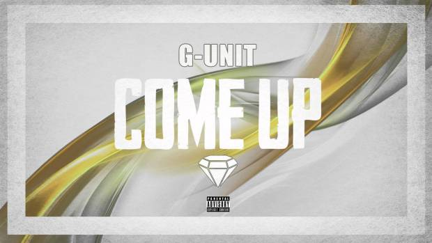 G-Unit – Come Up