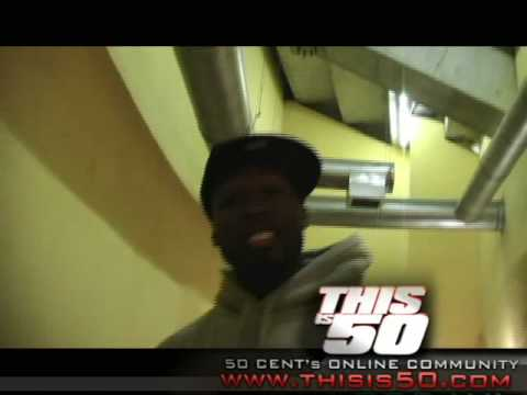 G-Unit In Colombia – Thisis50 | 50 Cent Music