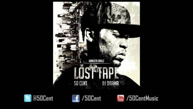 Get Busy by 50 Cent Feat. Kidd Kidd | 50 Cent Music