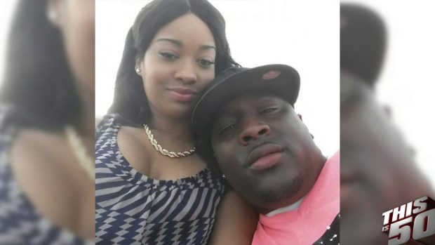 Hot Boy Turk & His Wife Talk Battling Cancer ; Staying Sober + Issues Between Birdman & Rick Ross