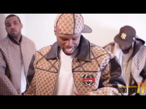 I'll Do Anything by 50 Cent | 50 Cent Music