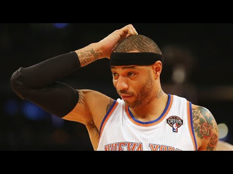 Kenyon Martin Talks Running Up on Stephen A Smith; Lebron James VS Jordan; Names Top 5 Rappers