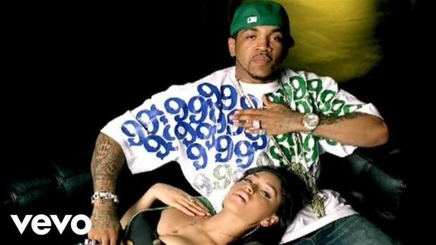 Lloyd Banks – Hands Up ft. 50 Cent