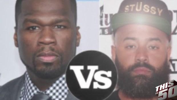 Maino Says 50 Cent Didn't Ruin NY Hip Hop ; Donald Trump VS NFL ;  Party & Pain ; Success of Cardi B