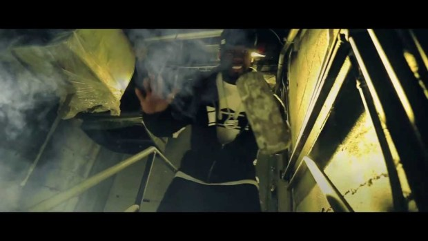 Murder One by 50 Cent (Official Music Video)   50 Cent Music