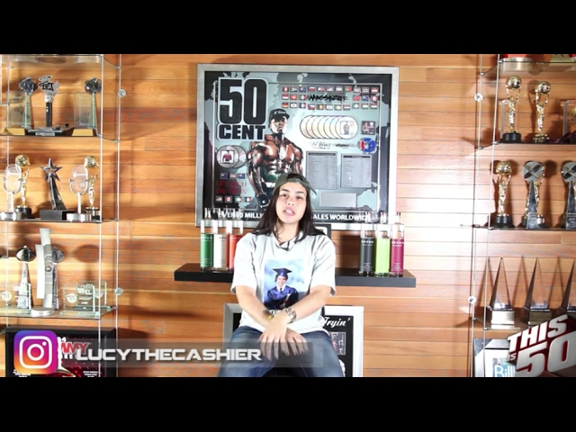 """Real Talk With Lucy –  """"Be Humble"""""""