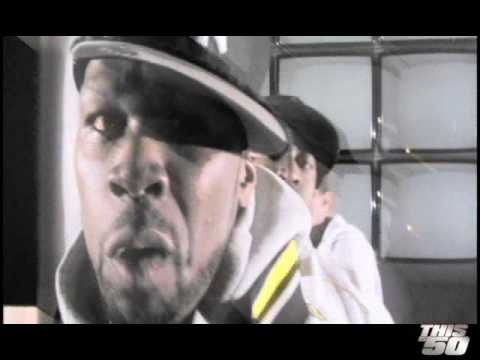 Rider 4 Real by G-Unit | 50 Cent Music
