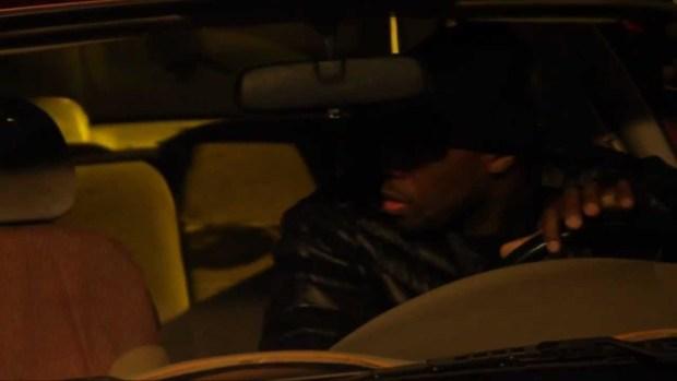 Shooting Guns by 50 Cent Ft. Kidd Kidd (Official Music Video) | 50 Cent Music