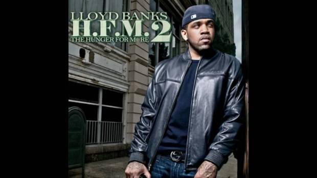 Start It Up by Lloyd Banks, Swizz Beatz, Kanye West, Ryan Leslie & Fabolous [Dirty] | 50 Cent Music