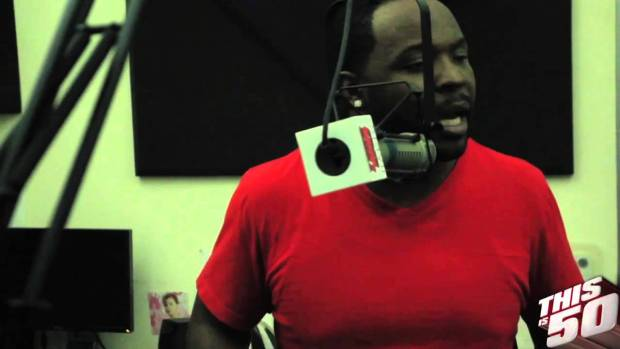 Taxstone on Tax Season; NYC; Rappers Paying Homage; Bartenders
