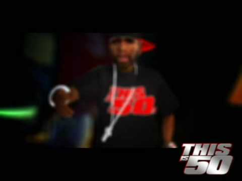 Thisis50 Shirts Available NOW! | 50 Cent Music
