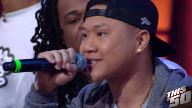 Timothy DeLaGhetto Speaks on New Season of Wild N' Out + New Fame