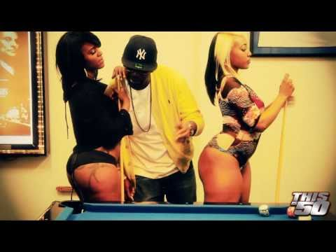 "Tony Yayo – ""Never Lie"" Official Music Video"