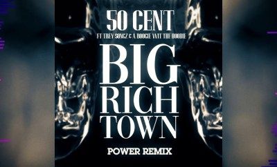 50 Cent | Thisis50