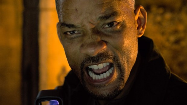 Gemini Man – Official Trailer 2 | Will Smith