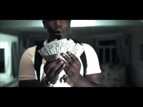 """Blizz Vito feat. K.O.T.C. Official """"Fake Friends"""" Video"""