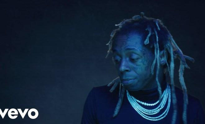 Lil Wayne – Big Worm (Official Music Video)