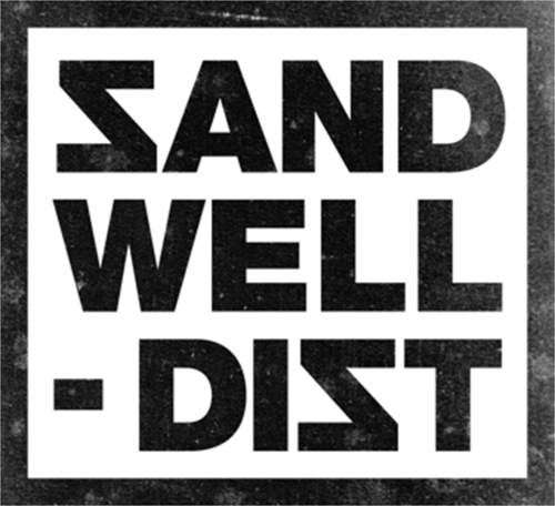 Sandwell Disctrict RA 177 Mix This Is A Banger