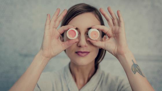 Anti-Aging Tips