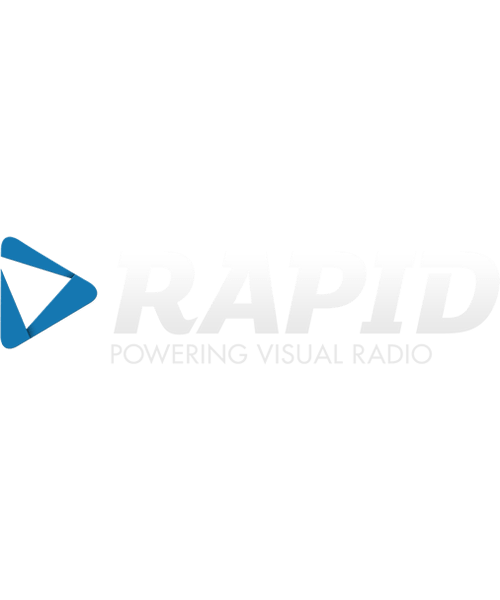 Rapid by All In Media