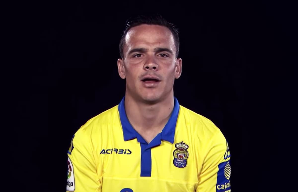 Roque Mesa Liverpool Among Clubs 39interested 39 In Spanish Defensive