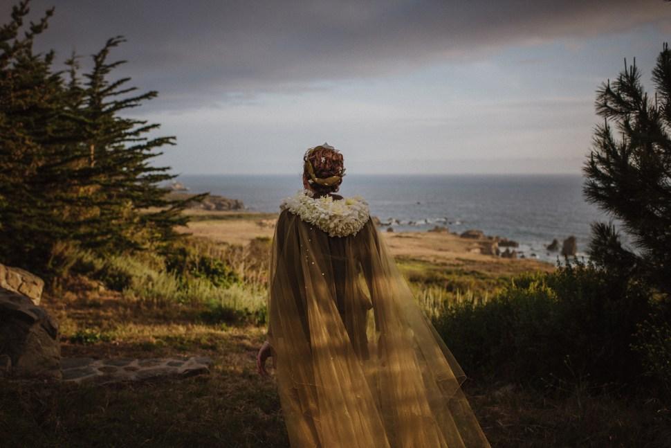 Helena-Laurent-ARC-interview