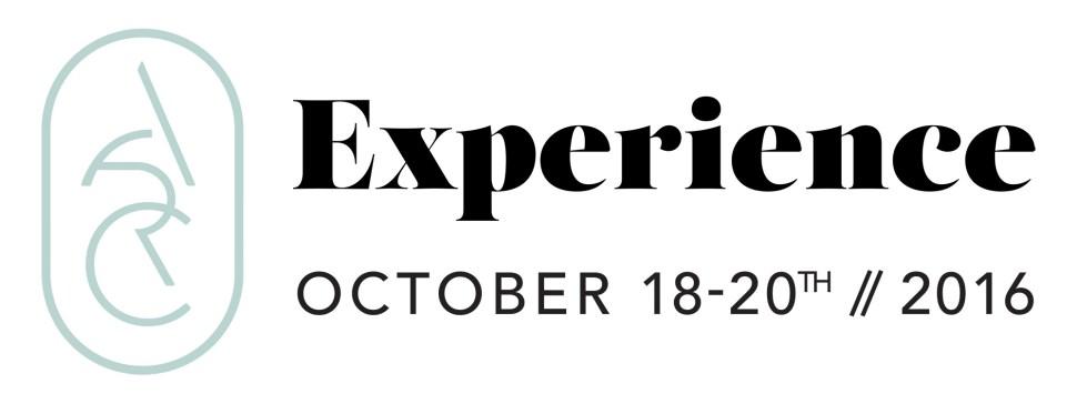 ARC-EXPERIENCE